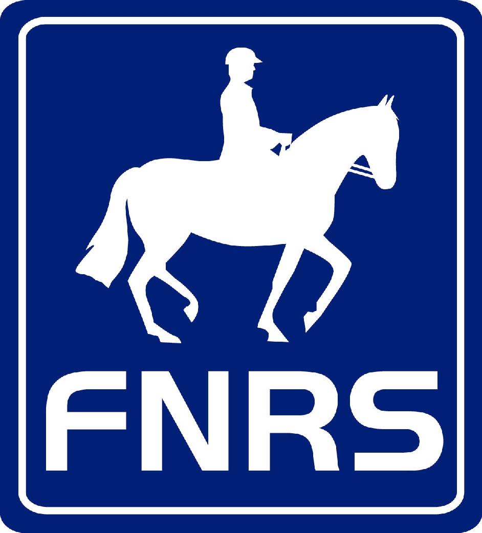 FRNS Logo